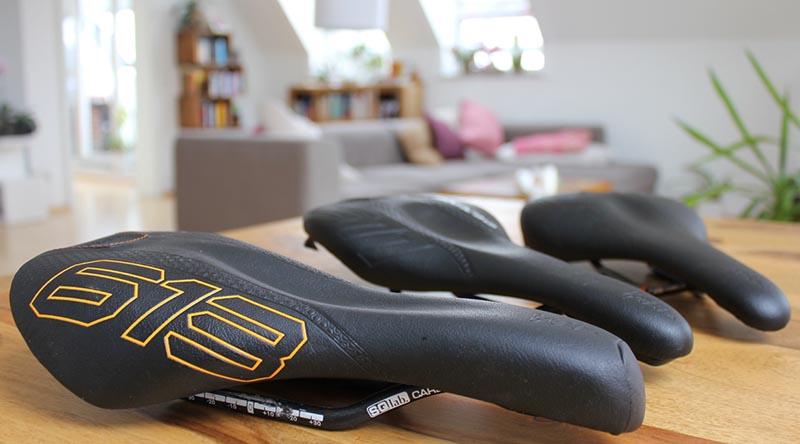 drei sqlab s ttel im test und deine frau wird s dir. Black Bedroom Furniture Sets. Home Design Ideas