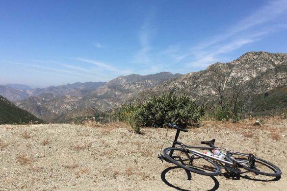 Kalifornien-Slider